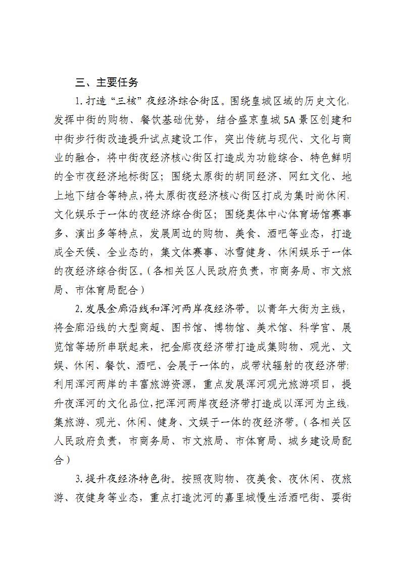 《沈阳市关于发展夜经济的实施意见》(征求意见稿)_Page2.jpg