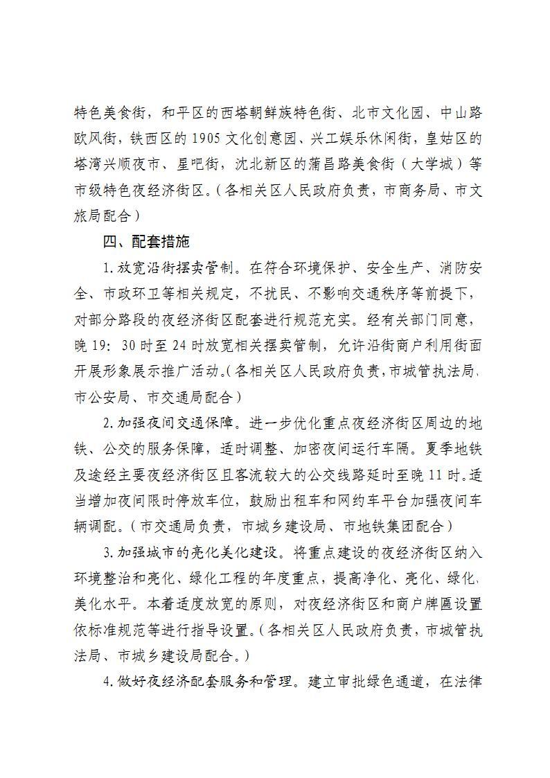 《沈阳市关于发展夜经济的实施意见》(征求意见稿)_Page3.jpg